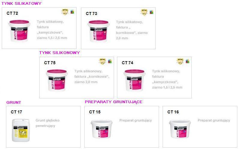 ceresit-ct72-ct73-tynk-silikatowy-ct75-ct74-tynk-silikonowy
