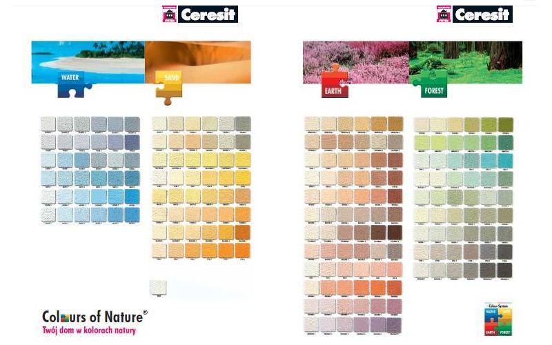 ceresit-dom-w-kolorach-natury
