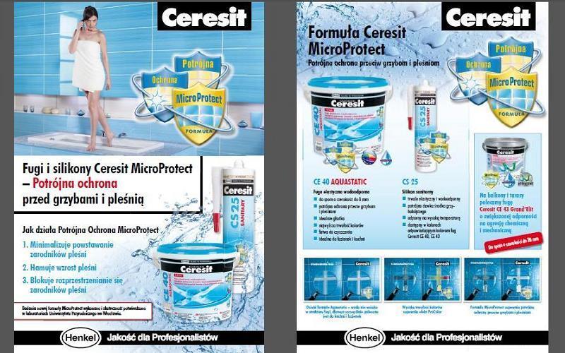 ceresit-ulotka-ce40-cs25-ce43