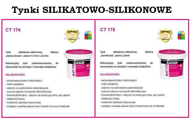 tynki-silikatowo-silikonowe-ct174-ct175